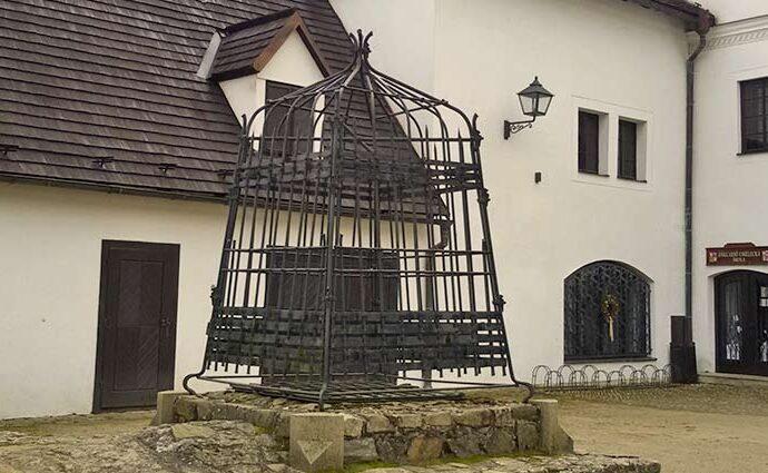 Burg Gratz